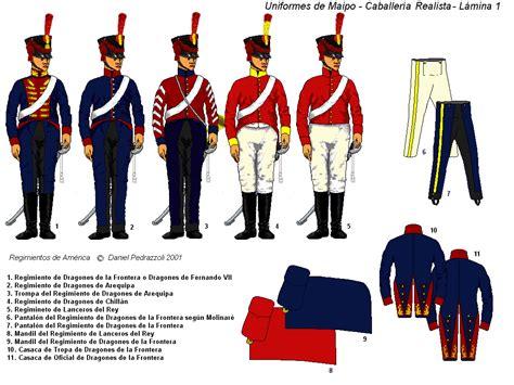 imagenes de soldados realistas juegos de historia batalla de maip 250 5 de abril de 1818