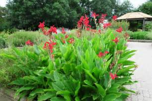 ft worth botanical garden en route to in the
