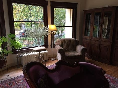bed and breakfast seattle wa 11th avenue inn bed and breakfast updated 2017 b b