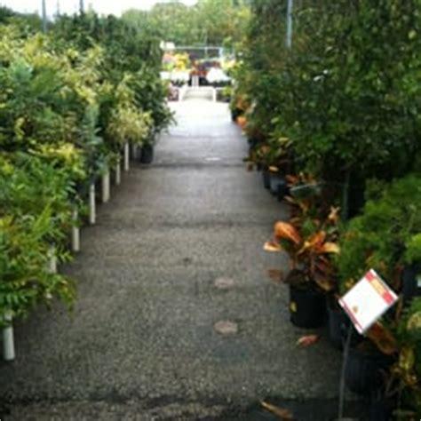 Houston Garden Center Phone Number by Houston Garden Center 13 Reviews Nurseries Gardening