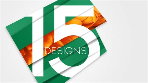design logo photoshop youtube 15 designs logo concept photoshop tutorial youtube