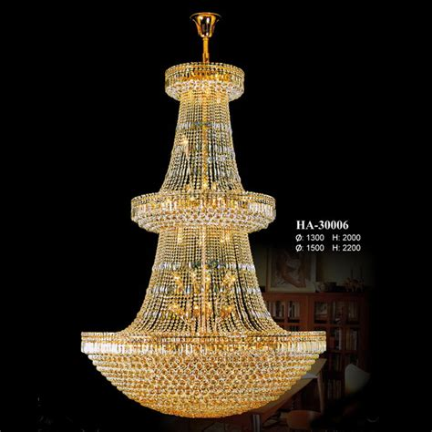 chandelier china 28 images chandelier china bricks pk