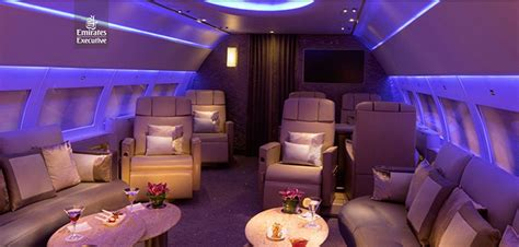 emirates executive emirates launches luxury service emirates executive