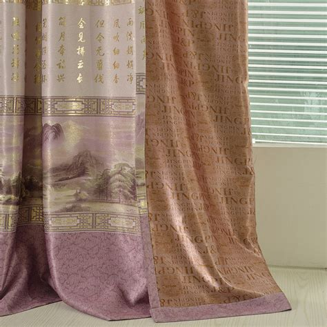 soundproof curtains nyc soundproof curtains for door acoustic soundproof curtains