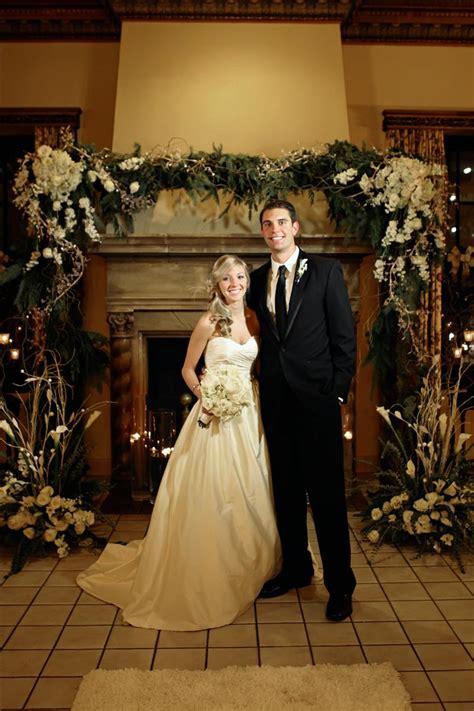 wedding in fort worth tx ywca fort worth wedding mini bridal