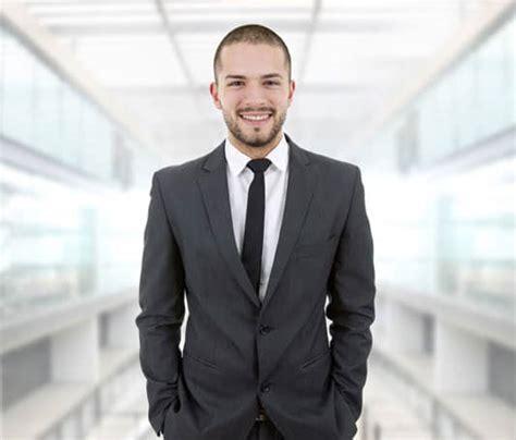Bewerbungsfoto Kleidung: Ratgeber für die Bewerbung