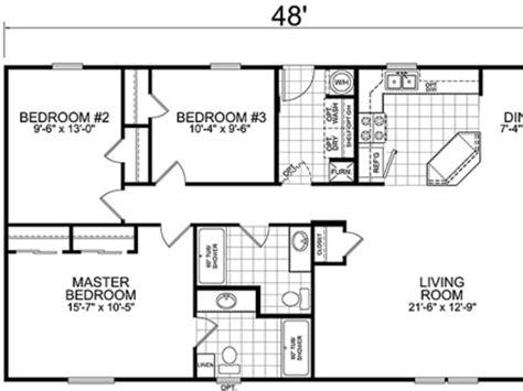 sims 2 house floor plans little house plans free mexzhouse com
