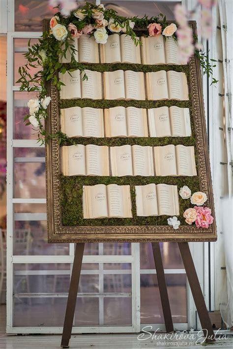 25 best ideas about storybook wedding on vintage fairytale wedding book wedding