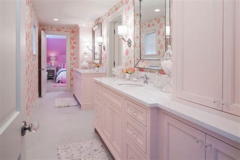 Light Pink Bathroom 15 Bathroom Designs Decorating Ideas Design Trends Premium Psd Vector Downloads