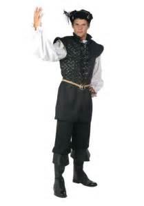 gallery gt romeo costume