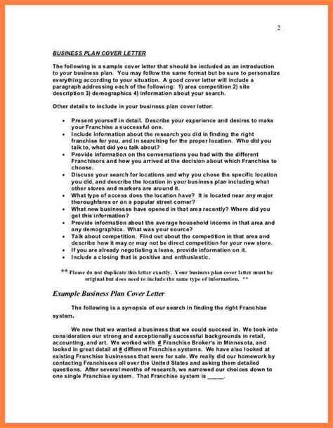 construction company business plan template 10 construction company business plan template company