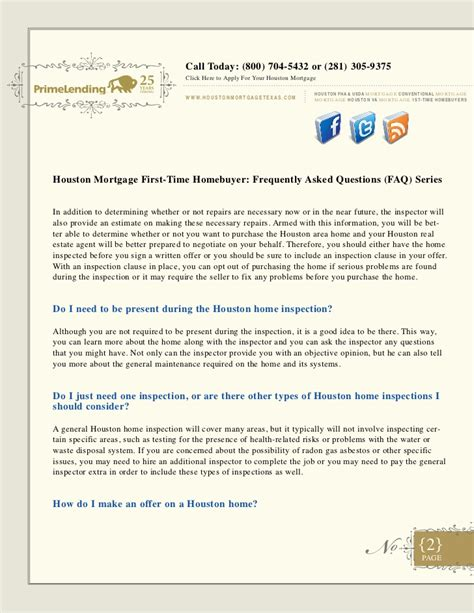 html question layout must contain a question questions to ask during home inspection home design