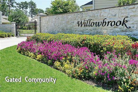 Garden Ridge In Houston Garden Ridge Willowbrook Houston Garden Ftempo
