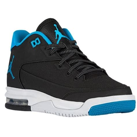 boys grade school flight origin basketball shoes flight origin 3 boys grade school basketball