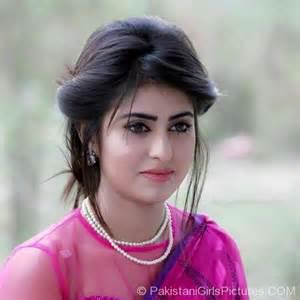 Nice Lahore Girl - Pakistani Girls Pictures Girl