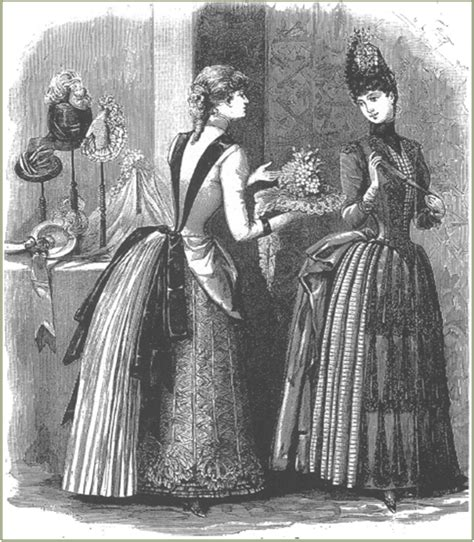 coulture country victorian times girls literature and culture victorian era beauty