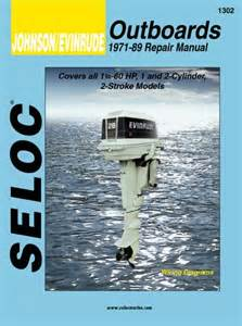 free johnson outboard motor manual submited images