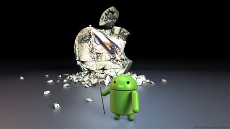 wallpaper full hd download for android wallpaper de android vs apple en full hd digtech info