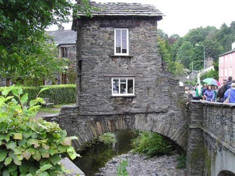 bridge house bridge house ambleside england address phone number reviews tripadvisor