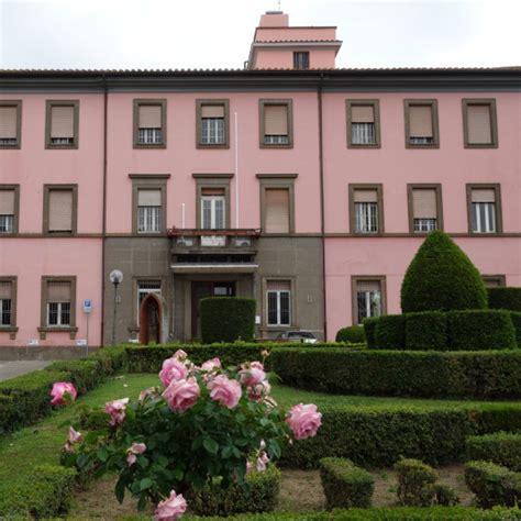 psichiatria e psicologia casa di cura villa rosa