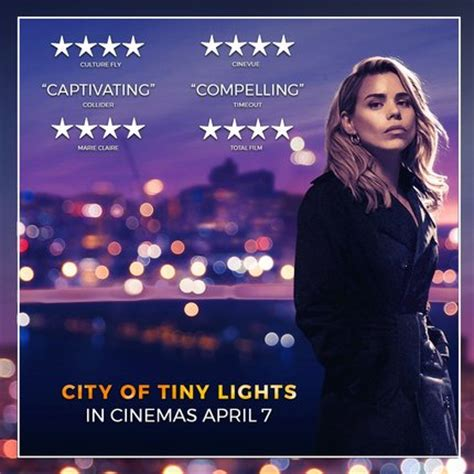 city of tiny lights city of tiny lights starring riz ahmed and billie piper