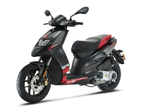 Motorrad A1 Gebraucht Kaufen by Gebrauchte Und Neue Aprilia Sr 125 Motard Motorr 228 Der Kaufen