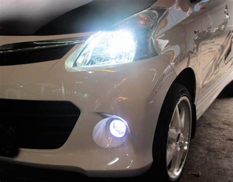 Lu Led Variasi Untuk Mobil lu variasi mobil fogl deluxe shop