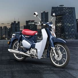 honda motosiklet fiyat listesi honda anes motor