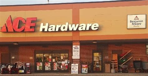 ace hardware nearest contact us mt airy ace hardware