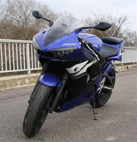 Motorrad Hester Ebay by Verkleidungsspiegel Torezzo Highsider R6 Optik