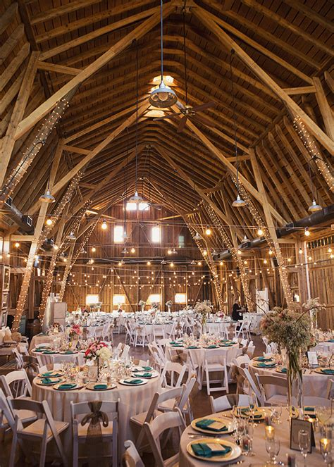 barn style wedding venues california the windmill winery rustic arizona wedding venue barn wedding interior