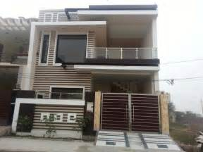 3 bhk individual house home for sale in amritsar