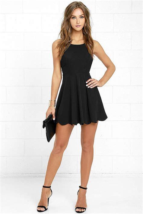 Dress Elegance 50 gorgeous black dress style fashion best
