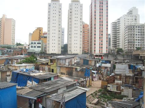 favela brazil slums acuns displacement by development ethics rights and