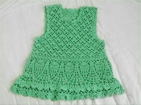 crochet baby dress pattern youtube crochet patterns for free crochet baby dress 111 youtube