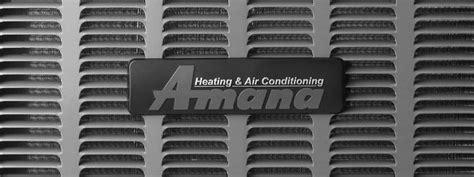 amana central air conditioner rebates amana central air conditioner prices 2018 buying guide