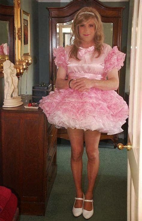 sissy fembois dressed images cute sissygurl dressed in pink sissy fashion