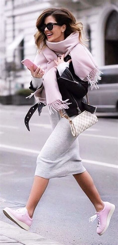 7 Favorite Winter Skirts 20 ways to wear your favorite midi skirt this winter