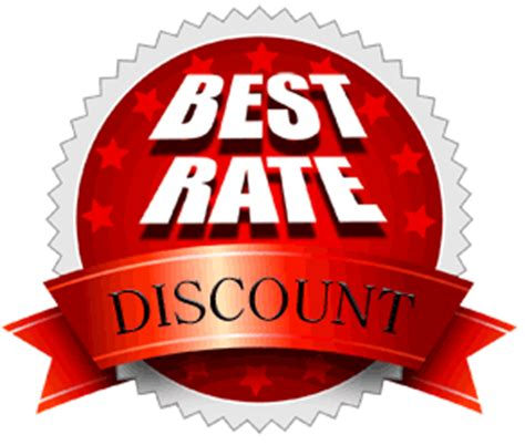 employee discounts did you know you can possibly save on