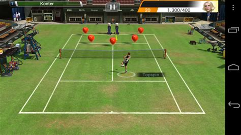 download game android head soccer mod terbaru virtua tennis 4 free download full version for android