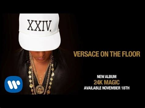 download mp3 bruno mars versace on the floor bruno mars versace on the floor official audio youtube