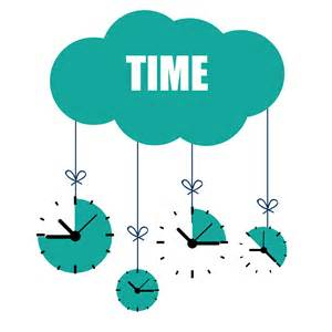 Time Time Management Tips How To Get Things Done