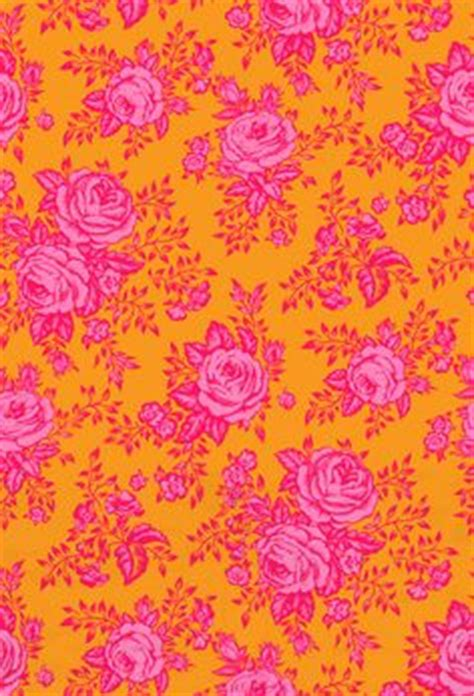 orange and pink cross pattern cuptakes wallpapers for 1000 images about orange colour style on pinterest