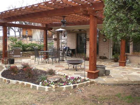backyard arbors pictures miscellaneous pictures of arbors interior decoration