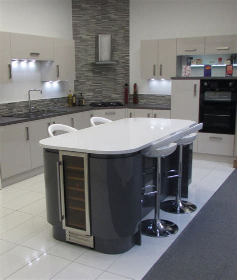 kitchen bathroom and bedroom design in glasgow just kitchen bathroom centre hillington 28 images bathrooms