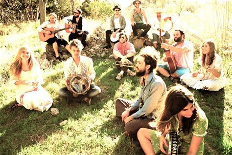 edward sharpe and the magnetic zeros release quot better days