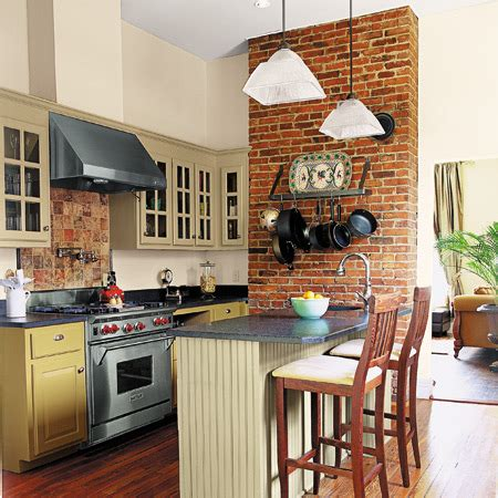 small kitchen designs for older house projekty projekty kuchni