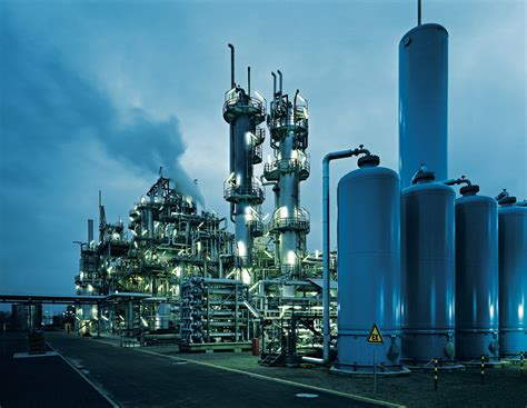 air products  linde form north american jv chemanager onlinecom chemistry  life science
