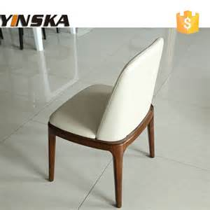 Ikea Dining Room Chair Cheap Ikea Leather Dining Room Chair In Dining Chairs From Furniture On Aliexpress Alibaba