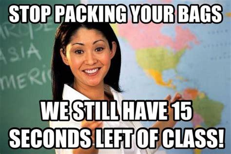 Class Rules Memes - pin by amanda elias on school pinterest